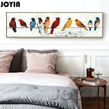 >birds on a wire wall art birds on a wire wall art birds on a wire  birds on a wire wall art old fashioned birds wire wall decor photo wall painting ideas birds on a wire wall art