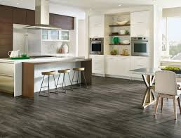 armstrong vinyl sheet flooring stainmaster 1piece 6in x 24in groutable casa reviews concrete look plank
