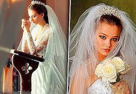 Svatební účesy Se Závojem Pro Krátké Střední A Dlouhé Vlasy Foto