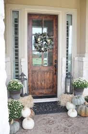 French Doors : Composite External Front Doors Front Door Options ...