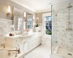 Marble Bathroom Ideas On Bathroom Within 27 Exquisite Marble Design Ideas 3  .
