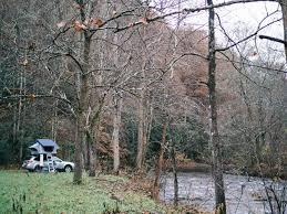 From $49 /night peachtree cove rv park marble, north carolina reviews 0   photos 11. Primitive River Primitive River Ga 120 Hipcamper Reviews And 134 Photos