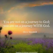 Christian Journey Quotes Best of Best 24 Lent Images On Pinterest Bible Quotes Bible Scriptures