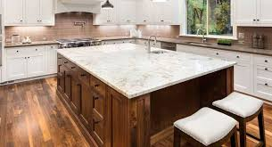 order quartz countertops in st louis availability and features