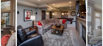 Interior Designer Kansas City Interior Designer In Overland Park R Designs Llc