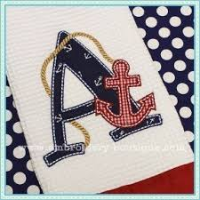 Nautical Themed Quilts - Foter & Nautical themed quilts 12 Adamdwight.com