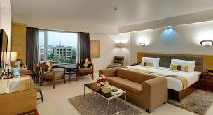 Hotel Hindustan International Hotels Near Mumbai Airport Budget Hotels Mumbai Suba International
