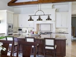 traditional kitchen lighting ideas. Kitchen Island Lighting Traditional Ideas