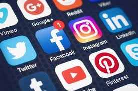 Will they be banned in india? Twitter Instagram And Facebook To Be Banned In India