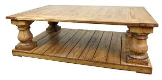 coffee tables ideas top large rustic coffee table plans large oversized wooden large rustic coffee table