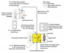 how to wire a light switch socket creative double light switch how to wire a light switch socket new switch plug wiring diagram in 3 phase socket