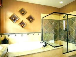 bathroom remodel tub shower combo designs tile ideas bathtub design all in bathrooms glamorous showe