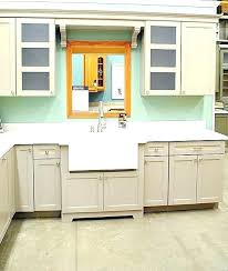 home depot bathroom countertops home depot custom bath in stock kitchen renovation bathroom home depot quartz