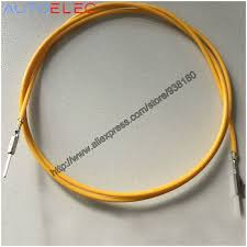 popular wire harness repair buy cheap wire harness repair lots 2pcs repair wire 000979012e quadlock mqs male vw audi seat 000 979 012e golf passat automotive