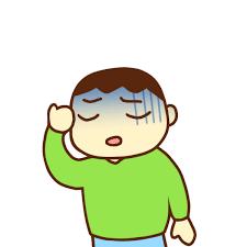 「鬱 イラスト��画�検索�果