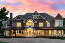 Chart House Westchester Ny 3 Houses That Wow Westchester Home Spring 2017