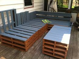 pallets as furniture. Pallet Furniture Pallets As