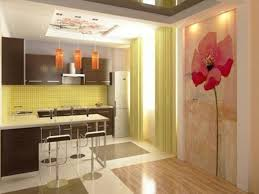 Kitchen Decorating Themes Kitchen Decor Ideas Themes Zampco