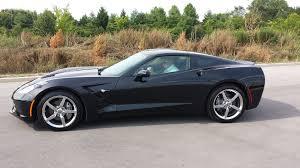 chevrolet corvette 2014 black. sold2014 chevrolet corvette stingray 2lt black automatic for sale call 8555078520 chevrolet corvette 2014 black 4