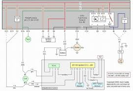 mk3 golf wiring diagram mk2 golf \u2022 wiring diagrams j squared co 1994 vw jetta radio wiring diagram at 1994 Vw Jetta Wiring Diagram