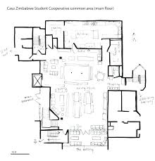 plans find floor plans for my house plan medium size of blueprints how to get