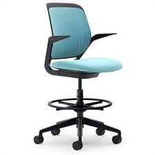 modern drafting chair. Save To Idea Board Modern Drafting Chair N