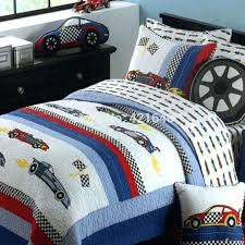 race car bedding twin twin size cars bed set kid bedding sets for boys big believers race car bedding