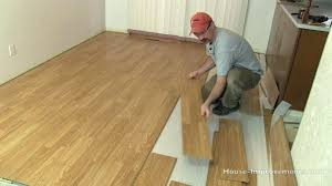 laying laminate flooring over commercial carpet flooring designs