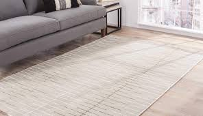 magnificent blue grey large white small chevron and area black gray striped rugs target rug interior