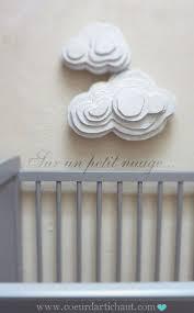 paper mache wall art diy