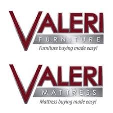 Valeri Furniture Furniture Stores 5421 N Richmond St Appleton