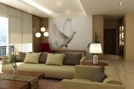 Home Interior Decoration Accessories New Inspiration Ideas