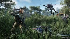 Crysis 3 pc-ის სურათის შედეგი