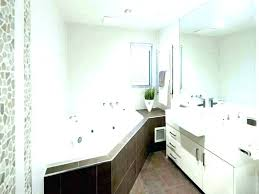 Cost To Renovate Small Bathroom Average Cost To Remodel A Bathroom