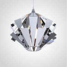 new pendant lighting. remarkable stainless steel pendant light new modern bedroom lamp lighting y