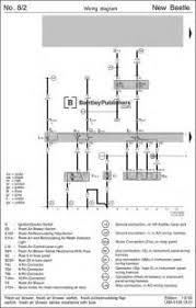 2000 vw jetta starter wiring diagram images ideas further vw 2000 vw beetle starter wiring diagram 2000 schematic