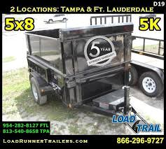 in addition  additionally  in addition 6x10 Enclosed Trailer   Factory Direct Prices    Make My Trailer moreover  furthermore 6x10 Single Axle Anvil Cargo Trailer together with Bri Mar 6 x 10 Deckover Dump Trailer   10K Spreader Gate additionally  likewise Cargo Pro 6 x 10 V Nose Aluminum Enclosed Trailer   R  Door as well stitchontime in addition . on 14 6x10
