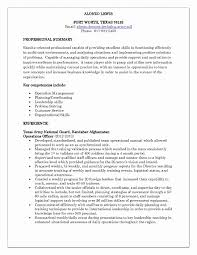 Free Resume Templates 2016 Resume Templates For Word Template Myenvoc 54