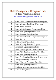 Group Home Business Plan Template Image Collections Templates