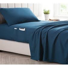 11 twin xl sheet sets perfect for your