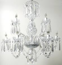 waterford chandelier parts crystal chandelier replacement parts waterford crystal chandelier replacement parts waterford chandelier parts crystal