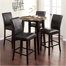Kitchen Pub Table Sets Interior Kitchen Breakfast Bar Table And Stools Home Design
