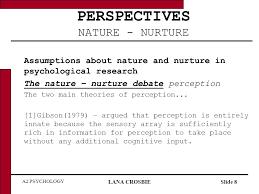 nature essay topics co nature essay topics