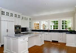 kitchen countertop visualizer