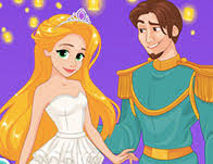 rapunzel destination wedding paris girl games Rapunzel Wedding Kiss Games Rapunzel Wedding Kiss Games #19 Rapunzel and Hiccup Kiss