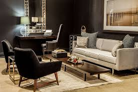 furniture high end. furniture is an extension of your personality high end r