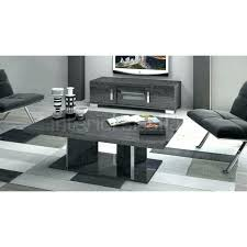 coffee table and tv stand set grey coffee table and stand set coffee table and tv stand