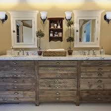bathroom lighting solutions. Ambient Lighting - Recessed Fixtures Can Be Sprinkled Throughout The Bathroom For General Illumination, And Decorative LED Sconces Added Solutions M