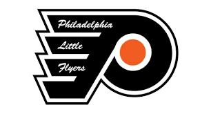 Philadelphia Little Flyers Logo transparent PNG - StickPNG