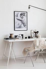 feminine office decor. Feminine Office Decor / Sfgirlbybay N